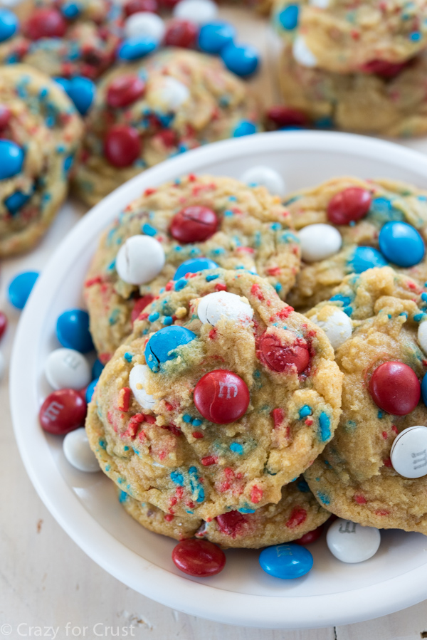Fireworks-Pudding-Cookies-5-of-8
