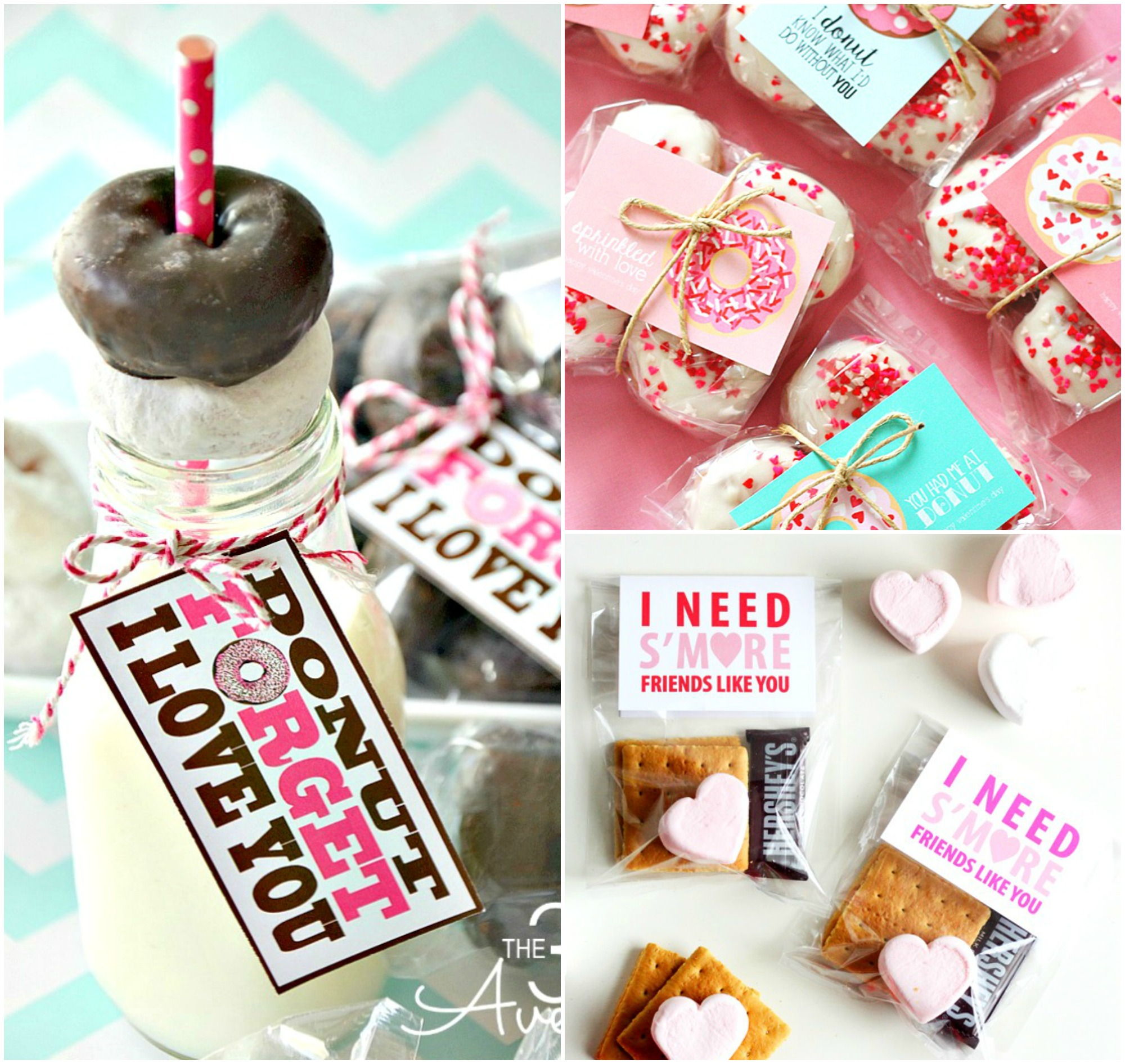 8 cute diy valentine 39 s day projects you need to try for Cute valentines day cards homemade