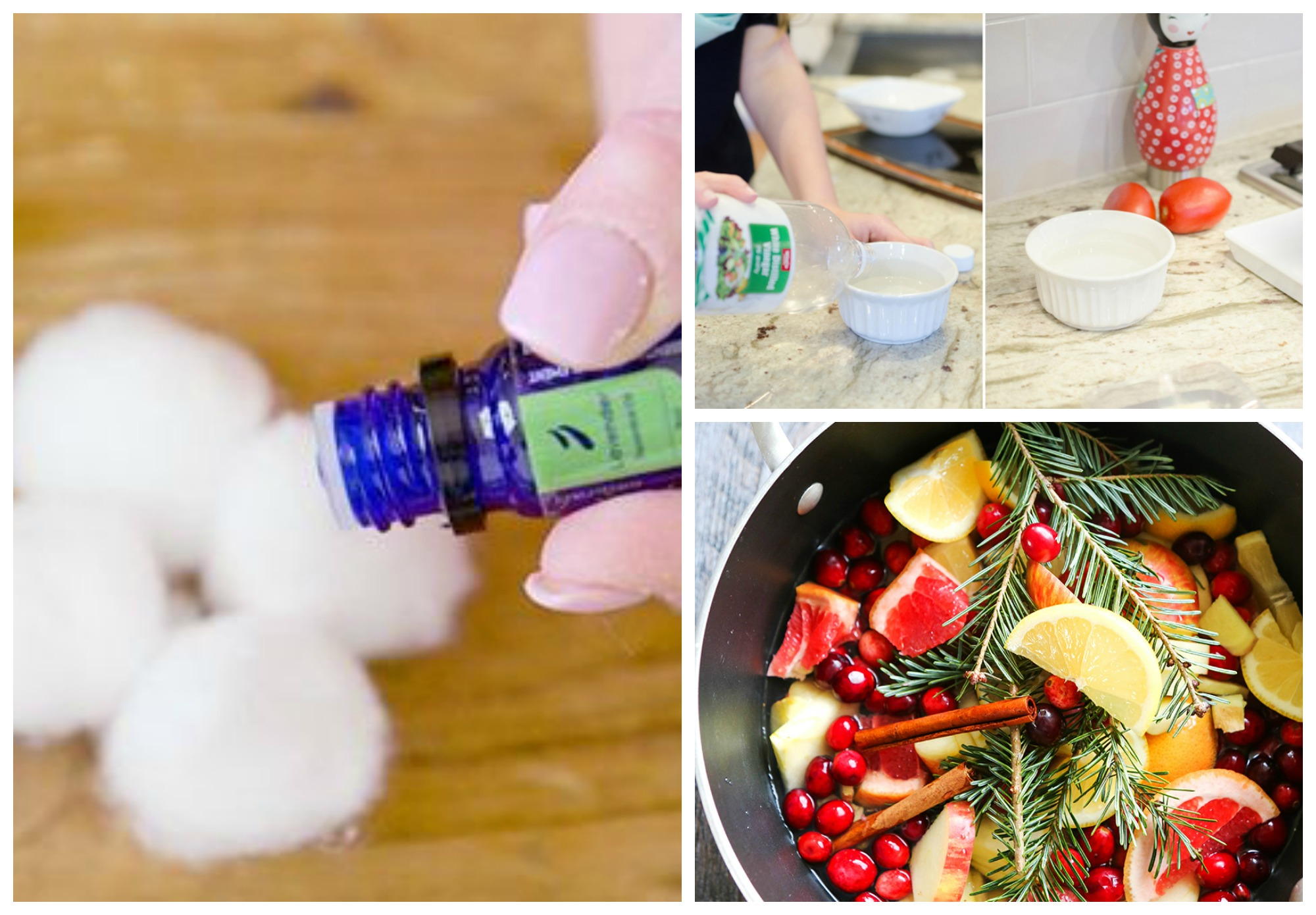 8 weird but brilliant hacks to make your house smell like for What makes house smell good