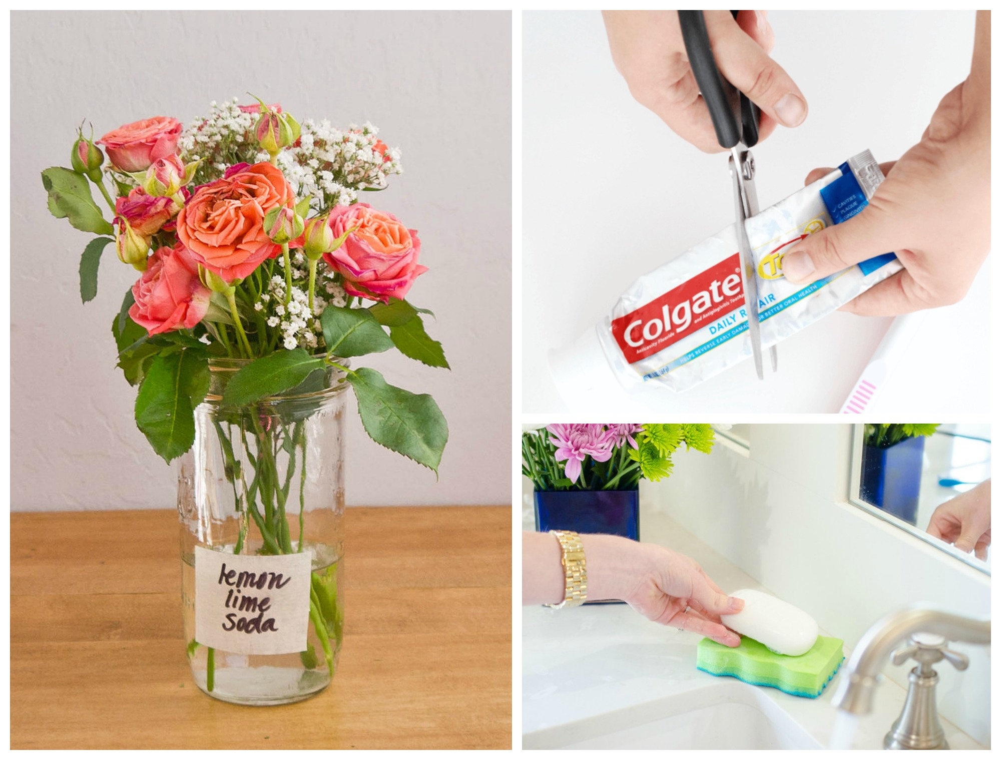10 Ways to Make Things Around Your Home Last Longer