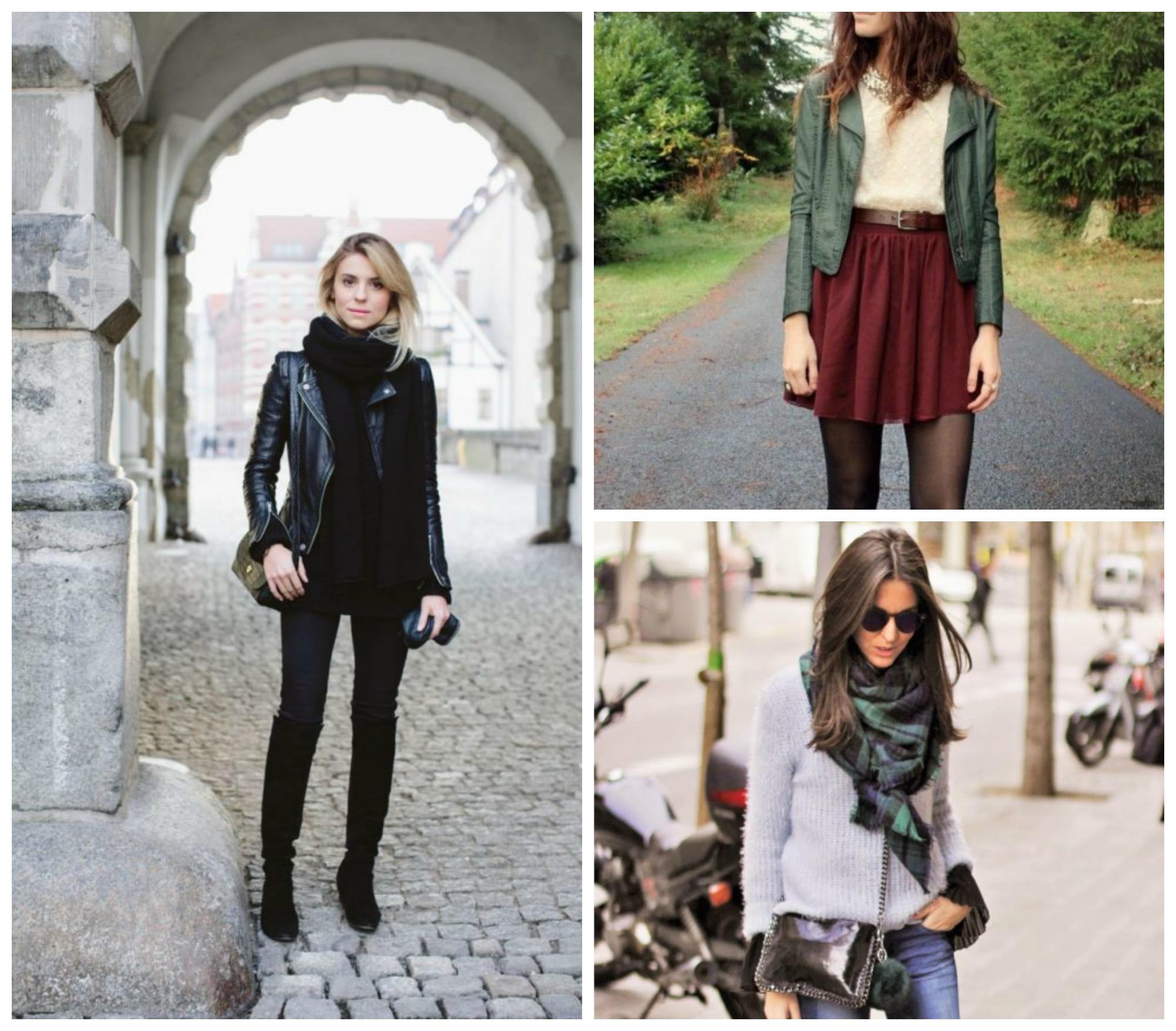 4edfc465f84f 10 Stitch Fix Fall Ideas Your Wardrobe Needs