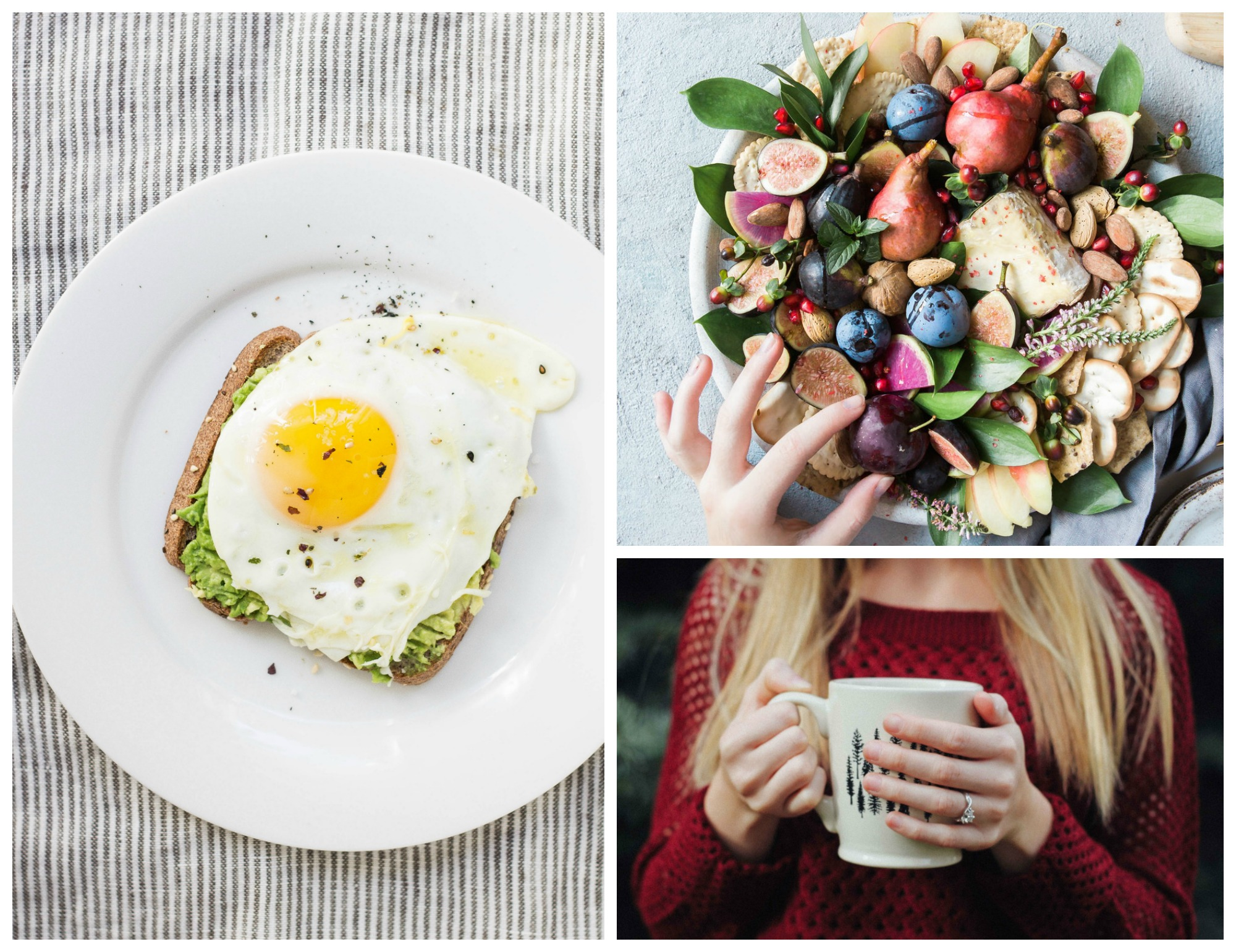 8 Foods You Should Ditch Now To De-Bloat By This Weekend pics