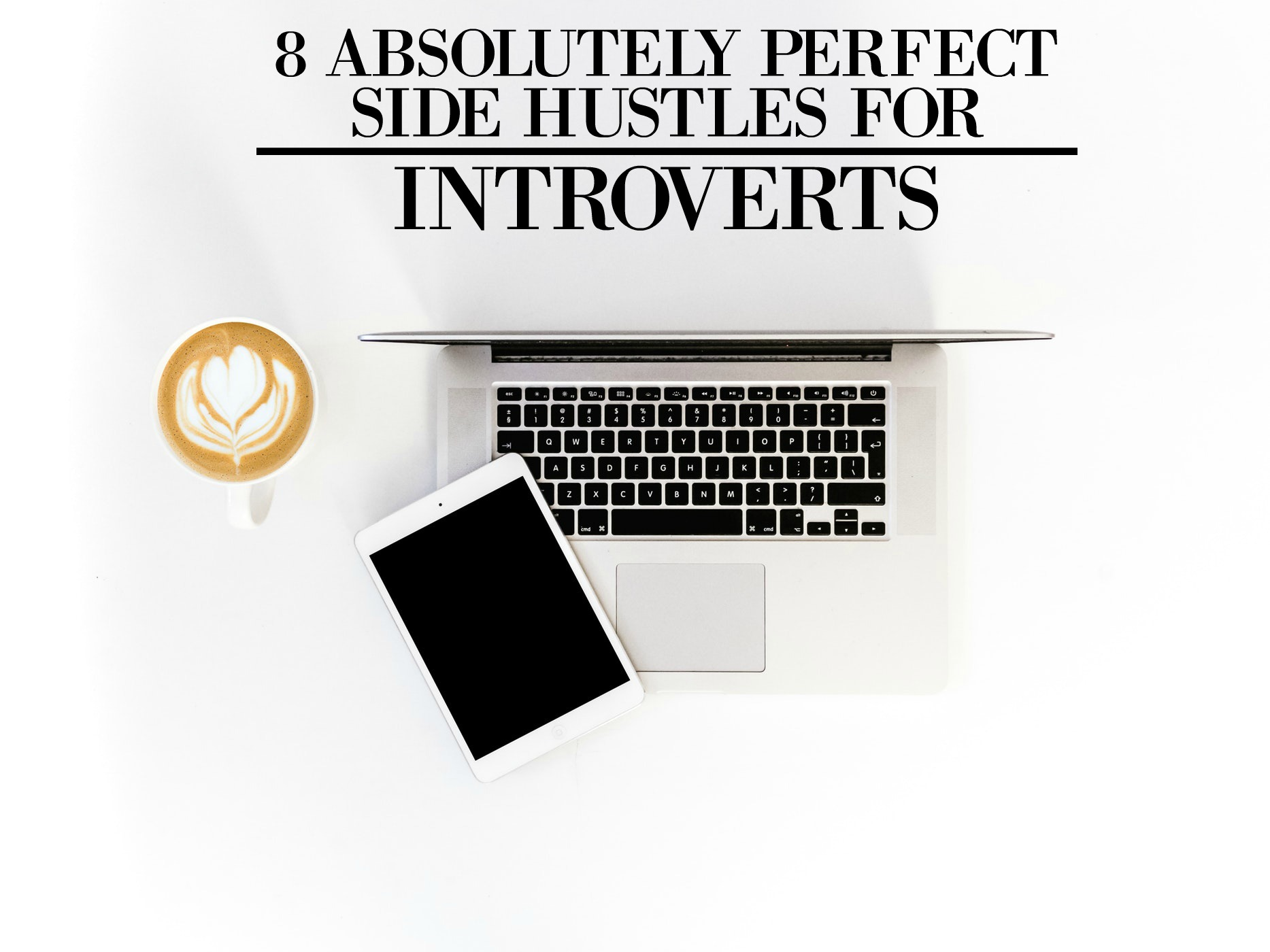 dating tips for introverts without money book reviews
